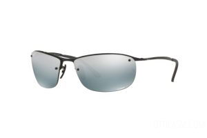 Occhiale da Sole Ray Ban Chromance RB 3542 (002/5L)
