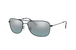 Occhiali da Sole Ray Ban RB 3543 (002/5L)