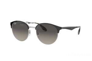 Occhiali da Sole Ray Ban RB 3545 (900411)