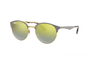 Occhiali da Sole Ray Ban RB 3545 (9007A7)
