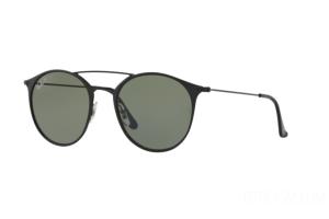 Sunglasses Ray Ban RB 3546 (186/9A)
