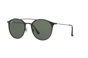 Occhiale da Sole Ray Ban RB 3546 (186)
