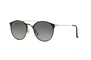 Occhiale da Sole Ray Ban RB 3546 (187/71)