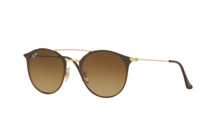 Occhiale da Sole Ray Ban RB 3546 (900985)