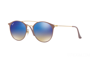 Occhiale da Sole Ray Ban RB 3546 (90118B)