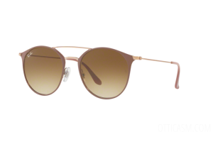 Occhiale da Sole Ray Ban RB 3546 (907151)