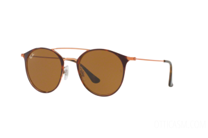Occhiale da Sole Ray Ban RB 3546 (9074)