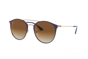 Occhiali da Sole Ray Ban RB 3546 (917551)