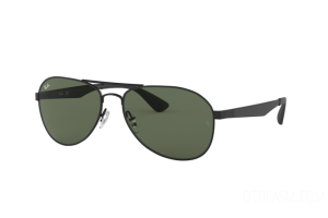 Occhiali da Sole Ray Ban RB 3549 (006/71)