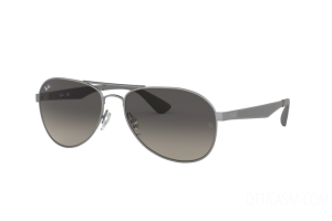 Occhiali da Sole Ray Ban RB 3549 (029/11)