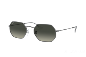 Sunglasses Ray Ban Octagonal RB 3556N (004/71)