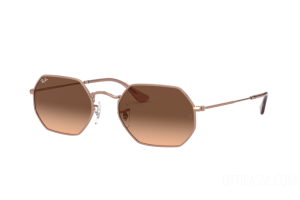 Sunglasses Ray Ban Octagonal RB 3556N (9069A5)
