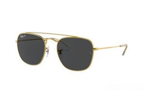 Occhiali da Sole Ray-Ban RB 3557 (919648)