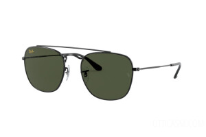 Occhiali da Sole Ray-Ban Legend Gold RB 3557 (919931)