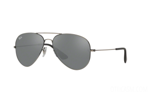 Occhiali da Sole Ray Ban RB 3558 (91396G)