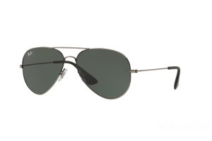 Occhiali da Sole Ray Ban RB 3558 (913971)