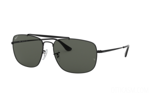Sunglasses Ray Ban The colonel RB 3560 (002/58)