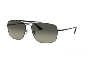 Sunglasses Ray Ban The colonel RB 3560 (002/71)