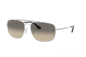 Sunglasses Ray Ban The colonel RB 3560 (003/32)