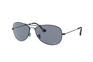 Occhiali da Sole Ray-Ban Chromance RB 3562 (006/BA)