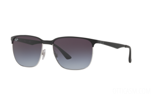 Sunglasses Ray Ban RB 3569 (90048G)
