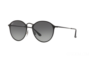 Sunglasses Ray Ban Blaze round RB 3574N (153/11)