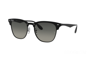 Sunglasses Ray Ban Blaze clubmaster RB 3576N (153/11)