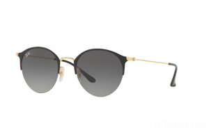 Occhiale da Sole Ray Ban RB 3578 (187/11)