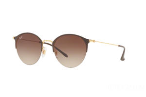 Occhiale da Sole Ray Ban RB 3578 (900913)