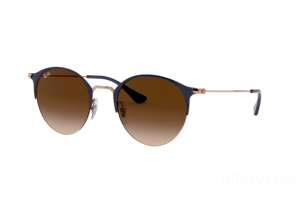 Occhiali da Sole Ray Ban RB 3578 (917513)
