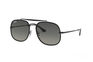 Sunglasses Ray Ban Blaze General RB 3583N (153/11)