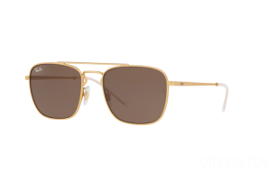 Occhiali da Sole Ray Ban RB 3588 (901373)