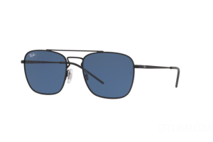 Occhiali da Sole Ray Ban RB 3588 (901480)