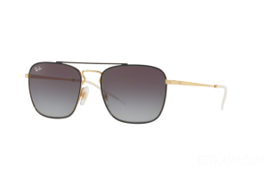 Sunglasses Ray Ban RB 3588 (90548G)