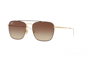 Occhiale da Sole Ray Ban RB 3588 (905513)