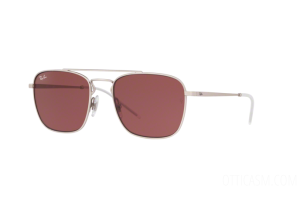 Occhiali da Sole Ray Ban RB 3588 (911675)