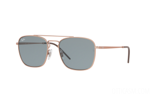 Occhiali da Sole Ray Ban RB 3588 (9146/1)