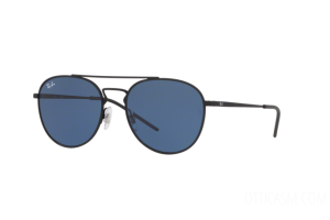 Occhiali da Sole Ray Ban RB 3589 (901480)