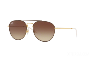 Occhiali da Sole Ray Ban RB 3589 (905513)