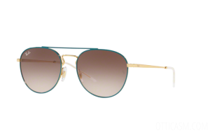 Occhiali da Sole Ray Ban RB 3589 (905613)