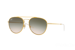 Sonnenbrille Ray Ban RB 3589 (90582C)