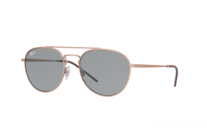 Occhiali da Sole Ray Ban RB 3589 (9146/1)