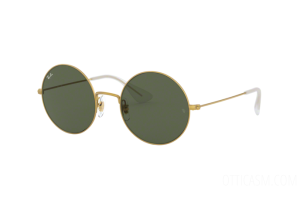 Occhiali da Sole Ray Ban Ja-jo RB 3592 (901371)
