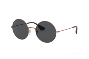 Occhiali da Sole Ray Ban Ja-jo RB 3592 (914687)