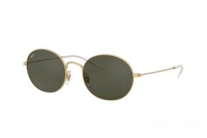 Occhiali da Sole Ray Ban Beat RB 3594 (901371)