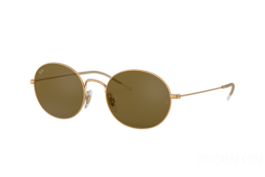 Occhiali da Sole Ray Ban Beat RB 3594 (901373)