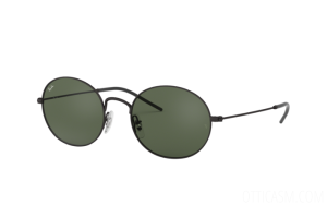 Occhiali da Sole Ray Ban Beat RB 3594 (901471)