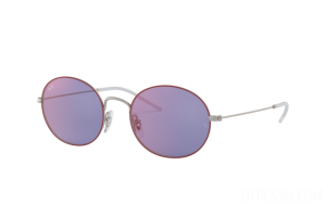 Sunglasses Ray Ban Beat RB 3594 (9112D1)