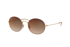 Occhiali da Sole Ray Ban Beat RB 3594 (9115S0)