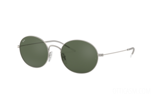 Occhiali da Sole Ray Ban Beat RB 3594 (911671)